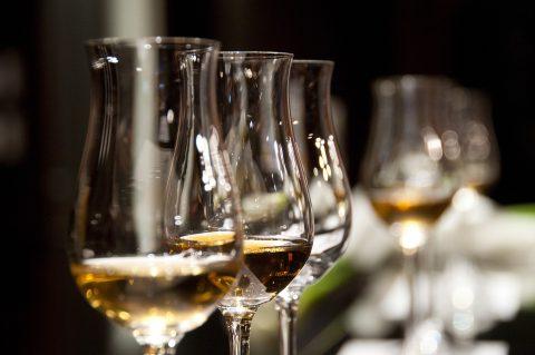 pixabay wine-glasses-1246240_1920